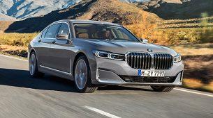 BMW spreman za elektrificirani nastup u Ženevi