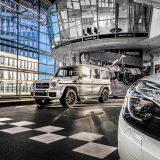 Mercedes-AMG Performance Center u Berlinu