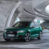 autonet.hr_Audi_SQ5_TDI_2019-02-22_002