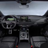 autonet.hr_Audi_SQ5_TDI_2019-02-22_014