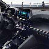 autonet.hr_Peugeot_208_2019-02-22_005