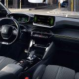 autonet.hr_Peugeot_208_2019-02-25_011