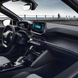 autonet.hr_Peugeot_208_2019-02-25_012