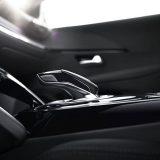 autonet.hr_Peugeot_208_2019-02-25_013