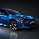 autonet.hr_Peugeot_208_2019-02-25_019