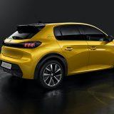 autonet.hr_Peugeot_208_2019-02-25_025