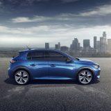 autonet.hr_Peugeot_208_2019-02-25_027