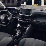autonet.hr_Peugeot_208_2019-02-25_033