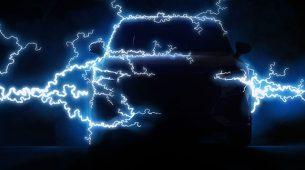 Audi odlučio ubrzati elektrifikaciju – 30 noviteta do 2025.