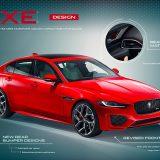 autonet.hr_Jaguar_XE_2019-02-27_014