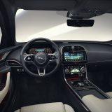 autonet.hr_Jaguar_XE_2019-02-27_015