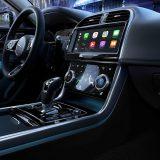 autonet.hr_Jaguar_XE_2019-02-27_016