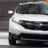 autonet_Honda_CR-V_Euro_NCAP_2019-02-28_001