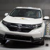 autonet_Honda_CR-V_Euro_NCAP_2019-02-28_004