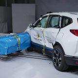 autonet_Honda_CR-V_Euro_NCAP_2019-02-28_007