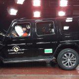 autonet_Mercedes-Benz_G_klasa_Euro_NCAP_2019-02-28_001