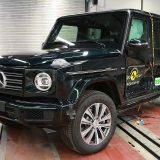 autonet_Mercedes-Benz_G_klasa_Euro_NCAP_2019-02-28_003