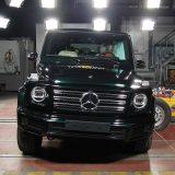 autonet_Mercedes-Benz_G_klasa_Euro_NCAP_2019-02-28_004