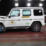 autonet_Mercedes-Benz_G_klasa_Euro_NCAP_2019-02-28_008