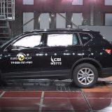 autonet_Seat_Tarraco_Euro_NCAP_2019-02-28_002