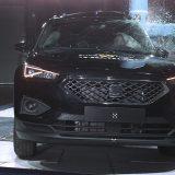 autonet_Seat_Tarraco_Euro_NCAP_2019-02-28_004