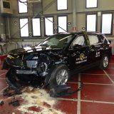 autonet_Seat_Tarraco_Euro_NCAP_2019-02-28_006