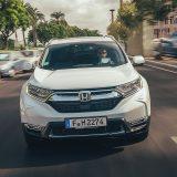 autonet.hr_Honda_CR-V_Hybrid_HR_prezentacija_2019-03-03_007