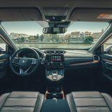 autonet.hr_Honda_CR-V_Hybrid_HR_prezentacija_2019-03-03_011