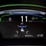 autonet.hr_Honda_CR-V_Hybrid_HR_prezentacija_2019-03-03_015