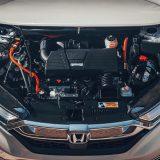 autonet.hr_Honda_CR-V_Hybrid_HR_prezentacija_2019-03-03_016