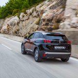 autonet_Peugeot_3008_akcija_2017-01-17_004
