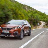 autonet_Peugeot_3008_akcija_2017-01-17_006