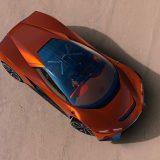 autonet.hr_GFG_Style_Kangaroo_2019-03-04__012