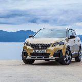 autonet_Peugeot_3008_akcija_2017-01-17_015