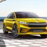 autonet.hr_Škoda_Vision_IV_2019-03-05_001
