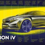 autonet.hr_Škoda_Vision_IV_2019-03-05_007
