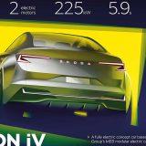 autonet.hr_Škoda_Vision_IV_2019-03-05_008