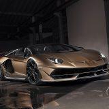 autonet.hr_Lamborghini_Aventador_SVJ_Roadster_2019-03-05_001