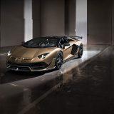 autonet.hr_Lamborghini_Aventador_SVJ_Roadster_2019-03-05_003