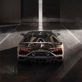 autonet.hr_Lamborghini_Aventador_SVJ_Roadster_2019-03-05_005