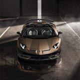 autonet.hr_Lamborghini_Aventador_SVJ_Roadster_2019-03-05_006