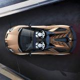 autonet.hr_Lamborghini_Aventador_SVJ_Roadster_2019-03-05_007