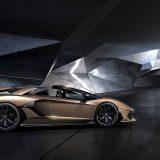 autonet.hr_Lamborghini_Aventador_SVJ_Roadster_2019-03-05_008