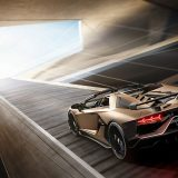 autonet.hr_Lamborghini_Aventador_SVJ_Roadster_2019-03-05_010