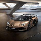 autonet.hr_Lamborghini_Aventador_SVJ_Roadster_2019-03-05_011