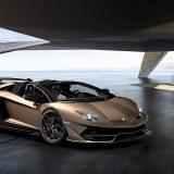 autonet.hr_Lamborghini_Aventador_SVJ_Roadster_2019-03-05_012