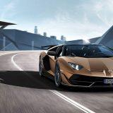 autonet.hr_Lamborghini_Aventador_SVJ_Roadster_2019-03-05_013