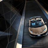 autonet.hr_Lamborghini_Aventador_SVJ_Roadster_2019-03-05_014