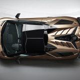 autonet.hr_Lamborghini_Aventador_SVJ_Roadster_2019-03-05_015