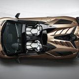 autonet.hr_Lamborghini_Aventador_SVJ_Roadster_2019-03-05_017